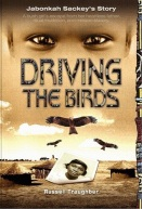 Driving the Birds Cover