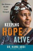 Keeping Hope Alive3