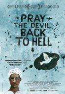 Pray the Devil
