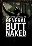 Redemption of General Butt Naked
